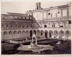 2 Sommer,_Giorgio_(1834-1914)_-_Napoli_-_Monastero_di_san_Martino_2