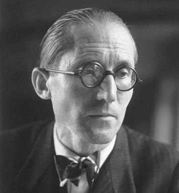 Le_Corbusier_1920
