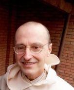 Padre Priore Luis
