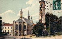 1336297616-L-ancienne-chartreuse-de-Champmo