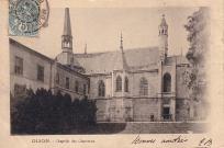 1336497368-Chapelle-des-Chartreux-1904