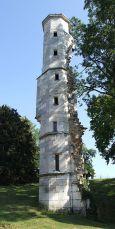Dijon_-_Chartreuse_de_Champmol_15