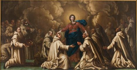 La-virgen-de-los-cartujos M.Bayeux.jpg