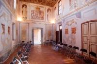 vigano 6 oratorio affreschi