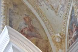 affreschi (G. Cesari)