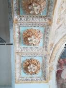 Chiesa-delle-donne-arco-trionfale-attr.Giovanni-Antonio-Dosiopart.