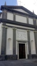 Chiesa-delle-donne-esterno