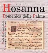 1443365427_hosanna-cover
