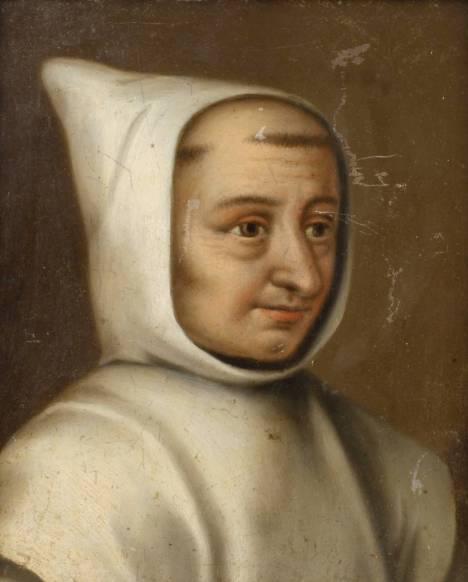 Dom Giovanni Lanspergio