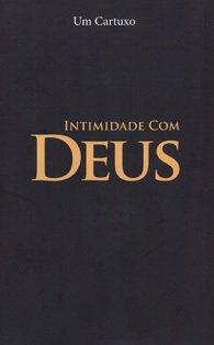 anonimo-um-cartuxo-intimidade-com-deus-capa-195x3141-a27f65051da9c49aef15091686182450-640-0