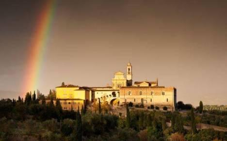Certosa-del-Galluzzo