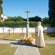 cimitero2