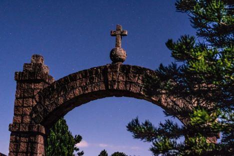 Certosa Medianeira