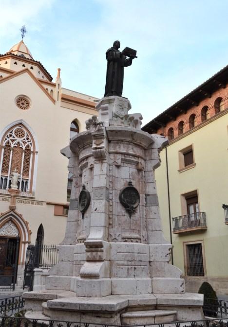 Monument_a_Francesc_d'Aranda,_Terol