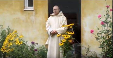 22 Padre Sipos a Marienau