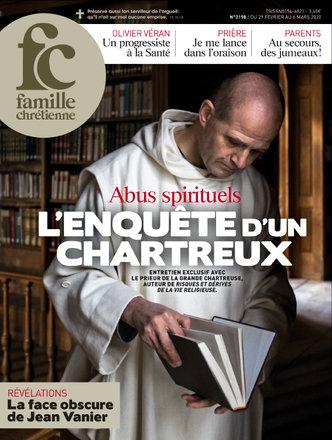 numero-2198-samedi-29-fevrier-2020-abus-spirituels-l-enquete-d-un-chartreux_large