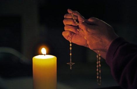 PREGHIERAdel-rosario-755x491