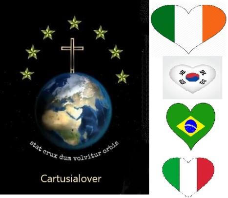 cartflag