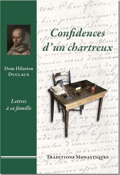 copertina Duclaux