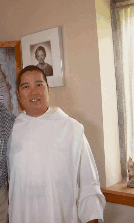 padre priore