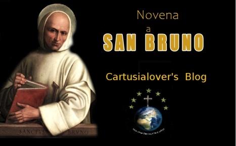 San-Bruno novena logo