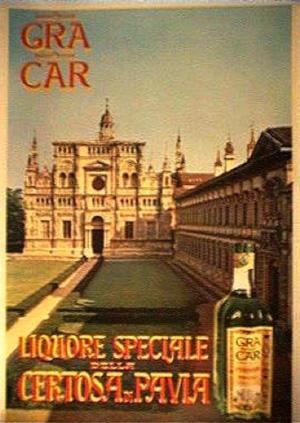cerosa-liquore(1)