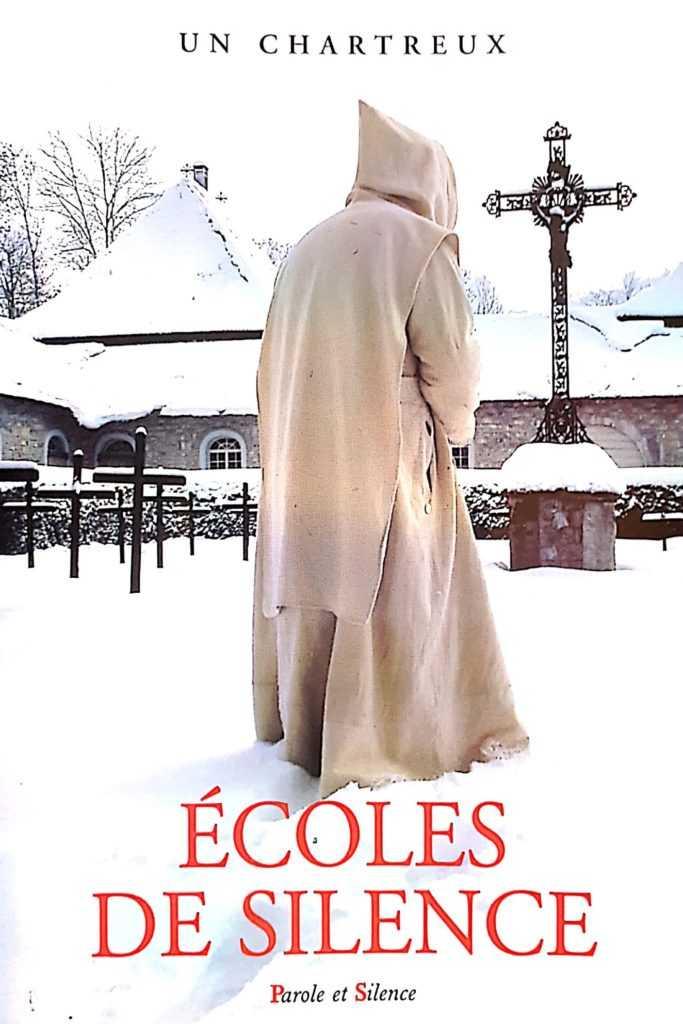 Ecoles-de-Silence-683x1024