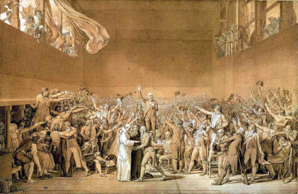 David-incisione-dal-disegno-musee-national-du-chateau-versailles-1-1024x667