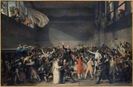 David-quadretto-musée-Carnavalet-1