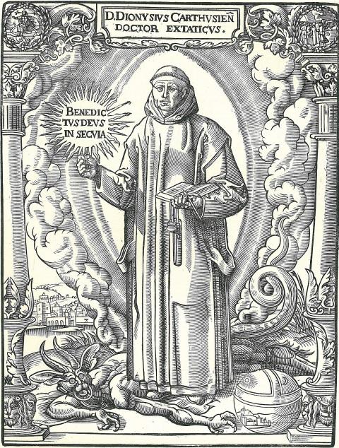Dionysius_Carthusiensis_Doctor_Ecstaticus