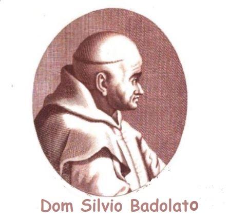 18 Dom Silvio Badolato