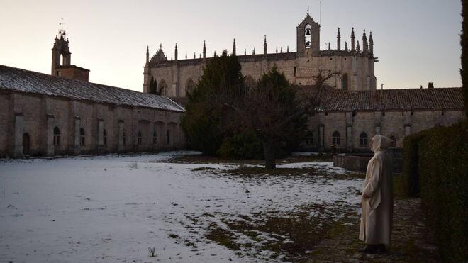 Pedro-Iglesias-Cartuja-Miraflores-Burgos_2308279219_15270415_660x371
